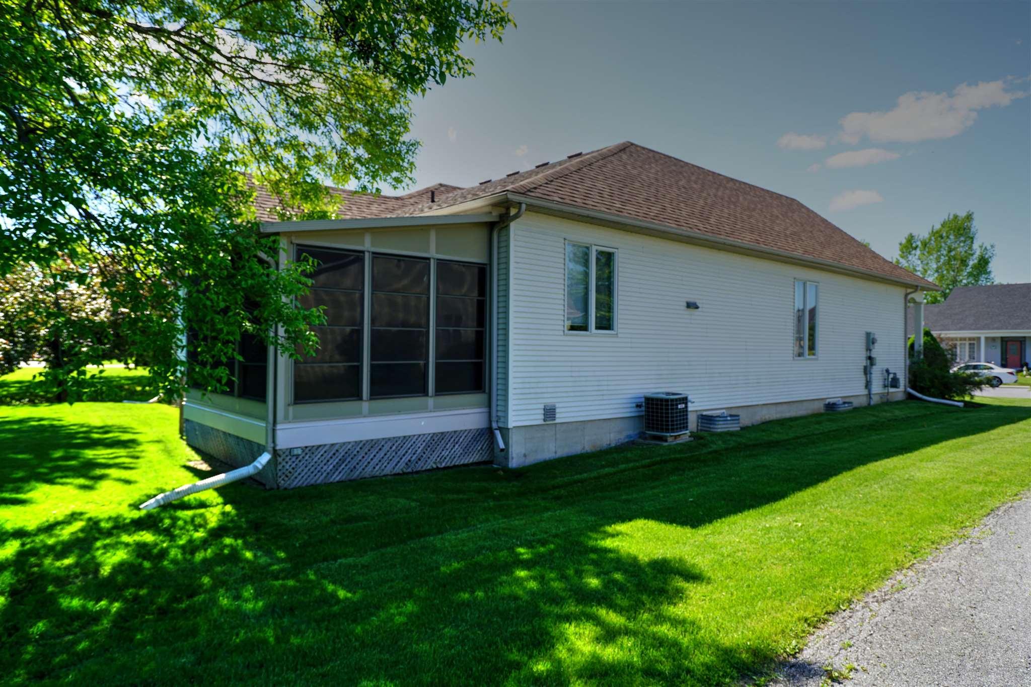 106 Abbey Dawn Drive, Bath, Ontario (ID K20000841)