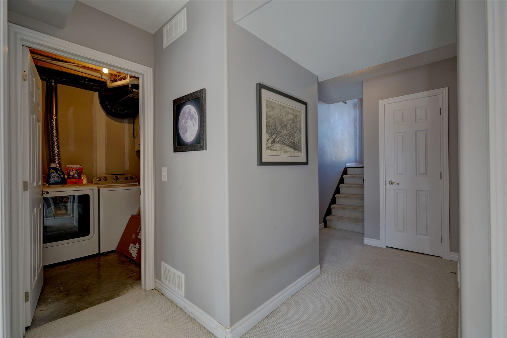 149 Britannia Crescent, Bath, Ontario (ID K20001899)