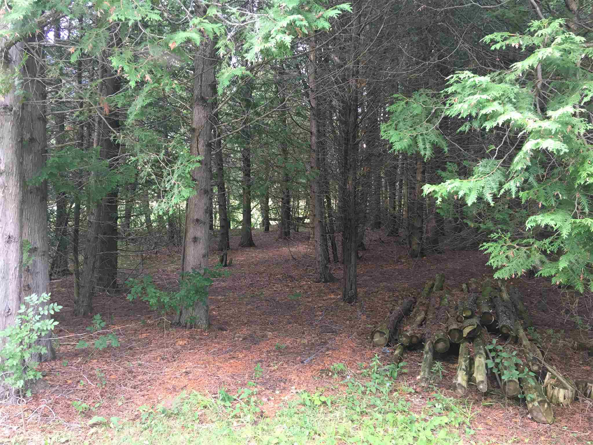 3167 County Rd 1, Camden East, Ontario (ID K20004194)