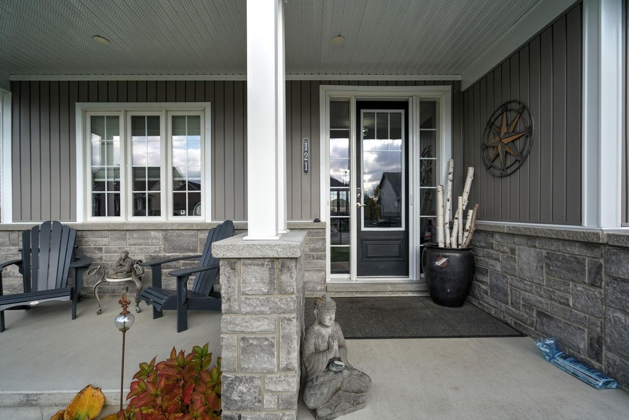 121 Country Club Drive, Bath, Ontario (ID K20006688)