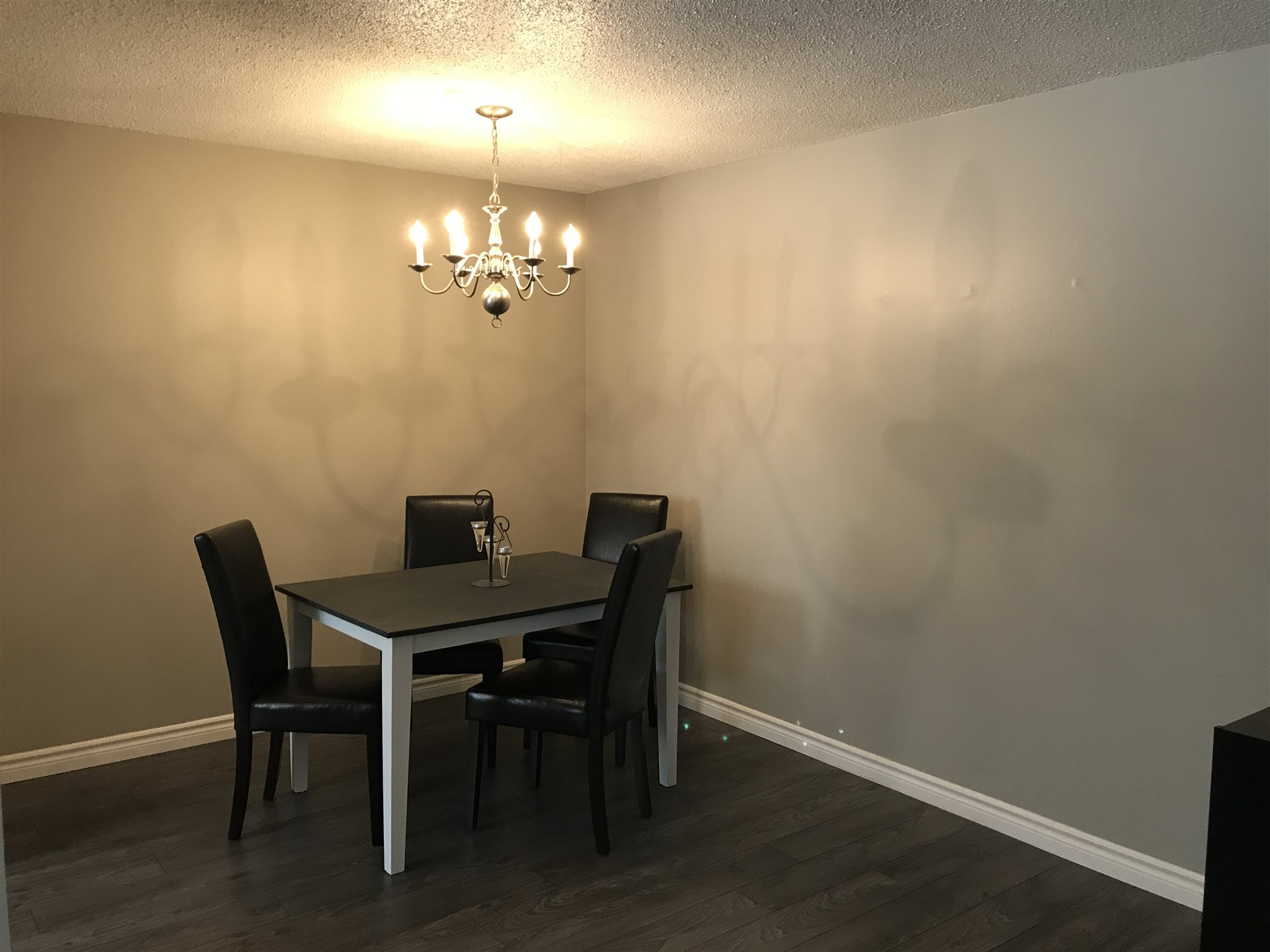 Unit# 110 835 Milford Drive, Kingston, Ontario (ID K21002188)
