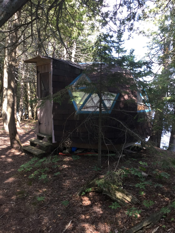 97 ISLAND 11, Methuen, Ontario (ID 282580102)