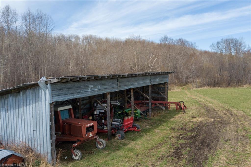 1 JELLY Road N, New Liskeard, Ontario (ID 40106017)