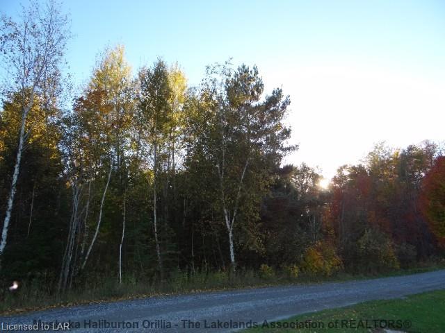 3 GEHRKES GOLDEN GLADE Road, Port Loring, Ontario (ID LA522340313)