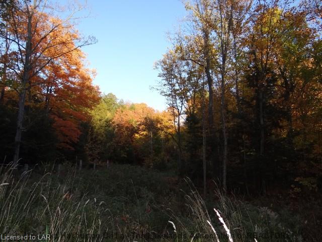 69-B GEHRKES GOLDEN GLADE Road, Port Loring, Ontario (ID LA13246256)