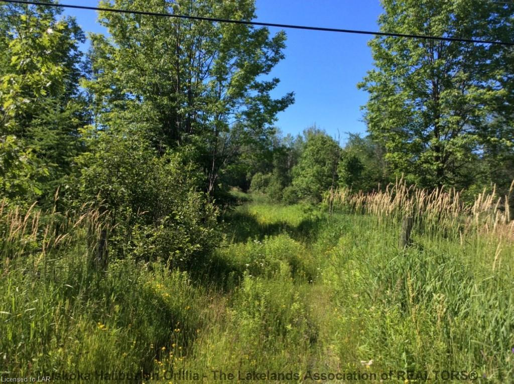 HIGHWAY 522, Loring, Ontario (ID LA1714646)