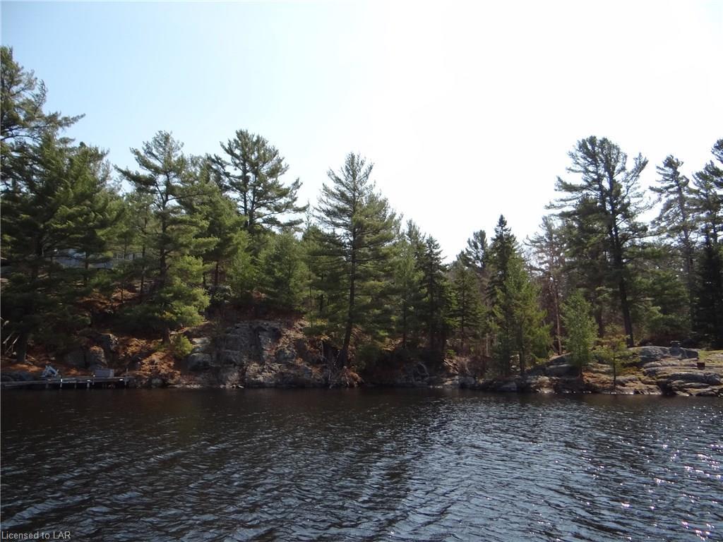 26 RANGER Bay, Loring, Ontario (ID 122105)
