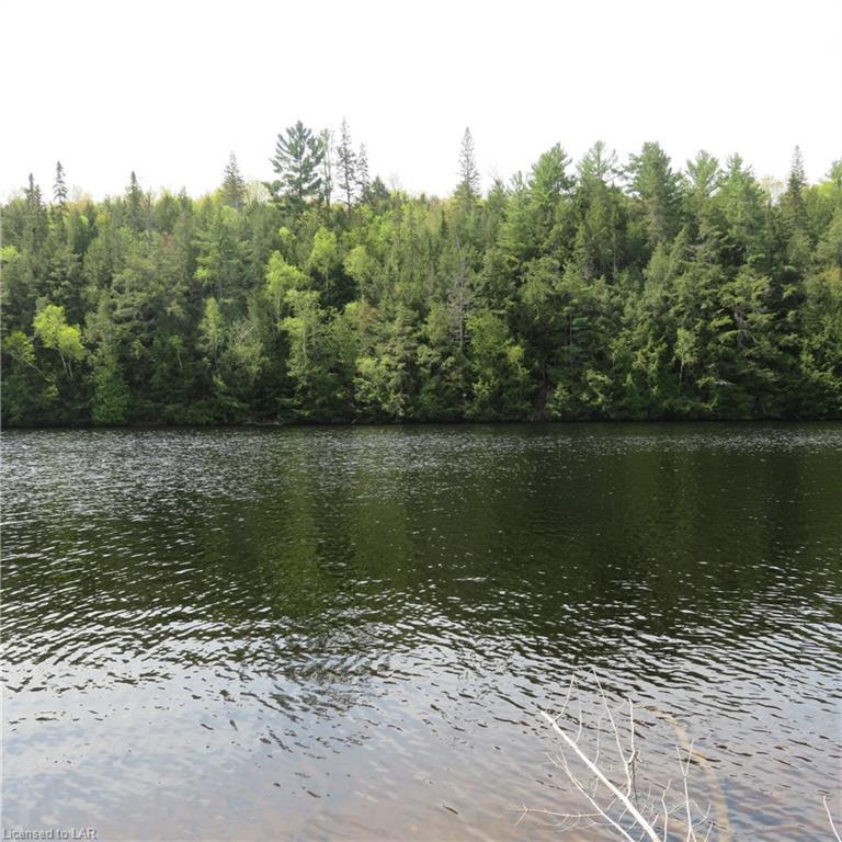 133 BALSAM CREEK Road, Loring, Ontario (ID 171399)
