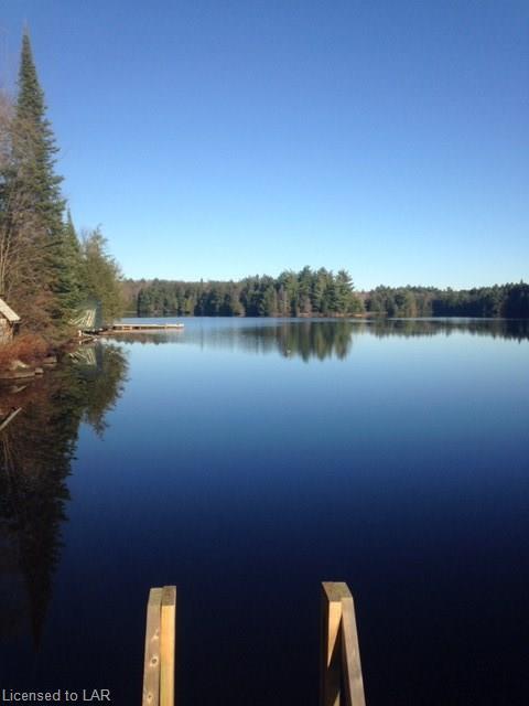 324 DOLLARS Lake, Loring, Ontario (ID 177672)