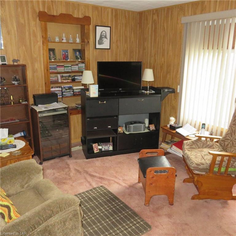 11622 HIGHWAY 522 Highway, Port Loring, Ontario (ID 194515)