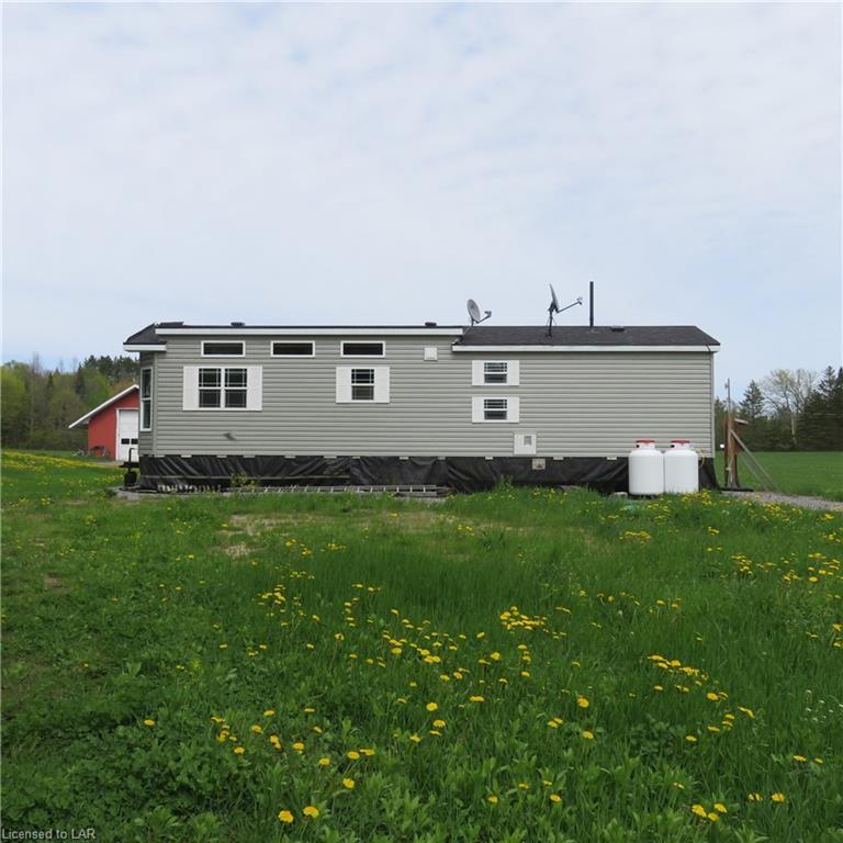 13592 522 Highway, Loring, Ontario (ID 198235)