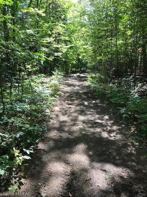OLD NIPISSING Road, Commanda, Ontario (ID 201551)