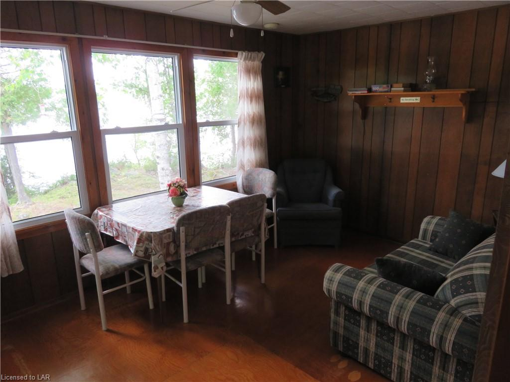 3-4-5 BROOKS COTTAGES Road, Loring, Ontario (ID 211288)