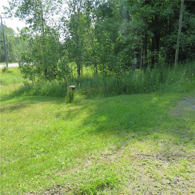 9606/9626 HIGHWAY 522 Highway, Arnstein, Ontario (ID 212290)