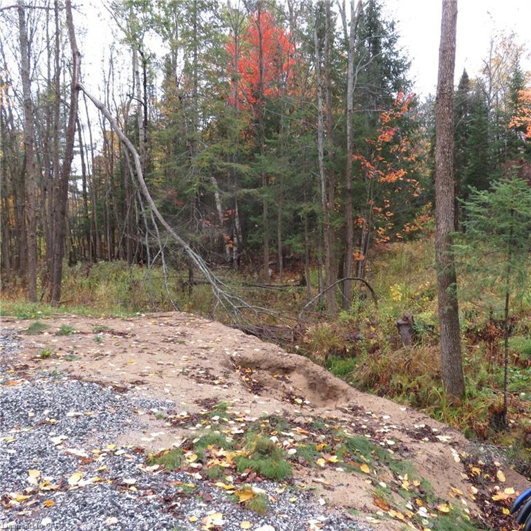 MCCAULEY Lane, Arnstein, Ontario (ID 227931)