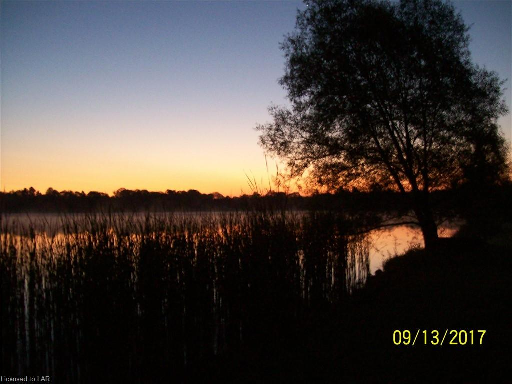 3102 SOUTH SPARROW LAKE Road, Severn Township, Ontario (ID 244778)