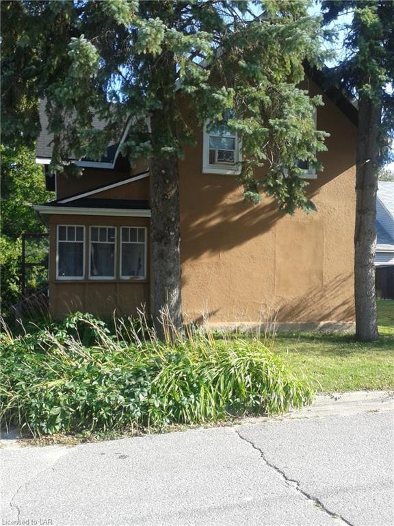 49 VICTORIA Street, Orillia, Ontario (ID 40073439)