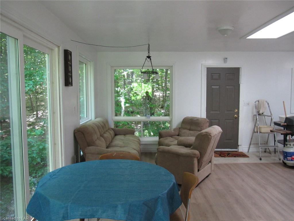 756 STONEY Road, Burk's Falls, Ontario (ID 202628)