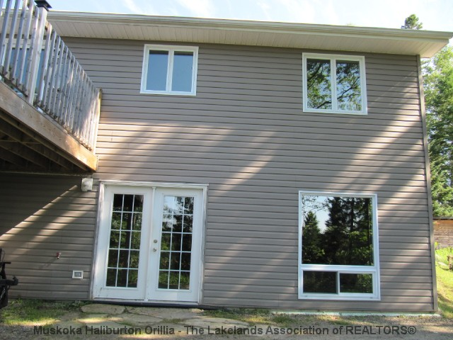 123 (127) SCOTIA RD, Emsdale, Ontario (ID 521630097)