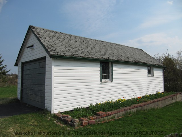 152 MAIN ST North, Burk's Falls, Ontario (ID 521410123)