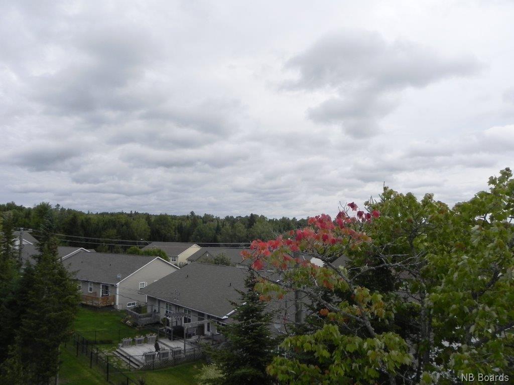40 Brown Boulevard Unit# 303, Fredericton, New Brunswick (ID NB038828)