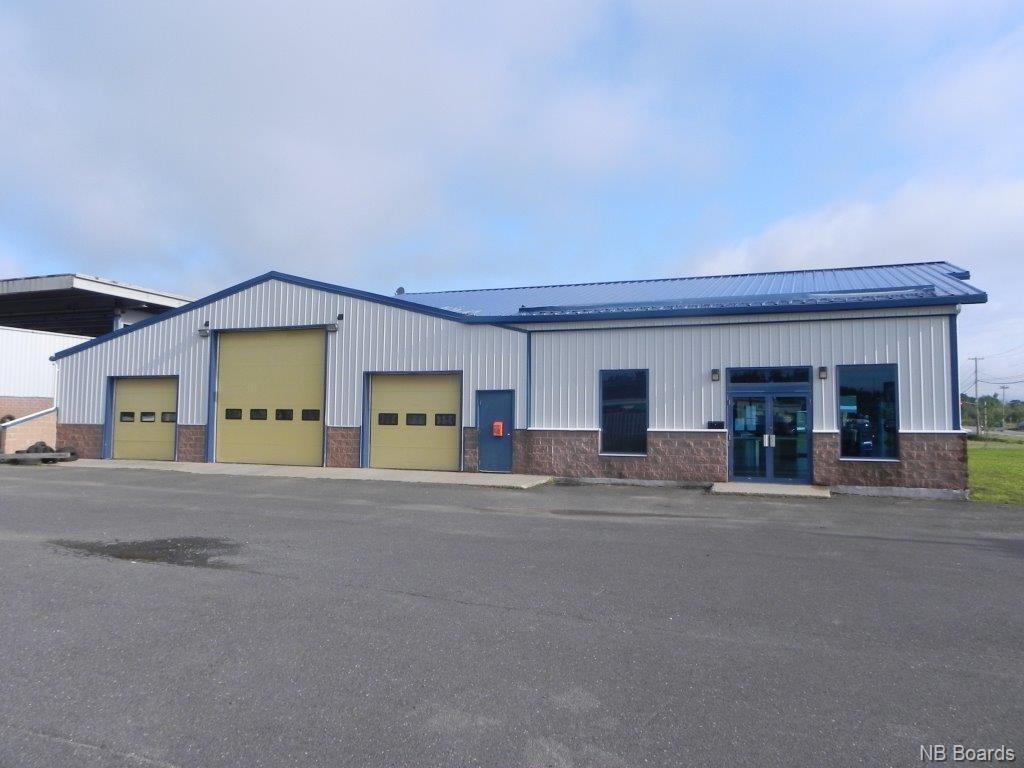 695 Wilsey Road, Fredericton, New Brunswick (ID NB041093)