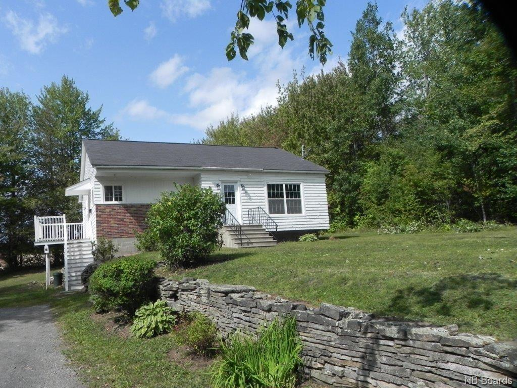 472 New Maryland Hwy, New Maryland, New Brunswick (ID NB050209)