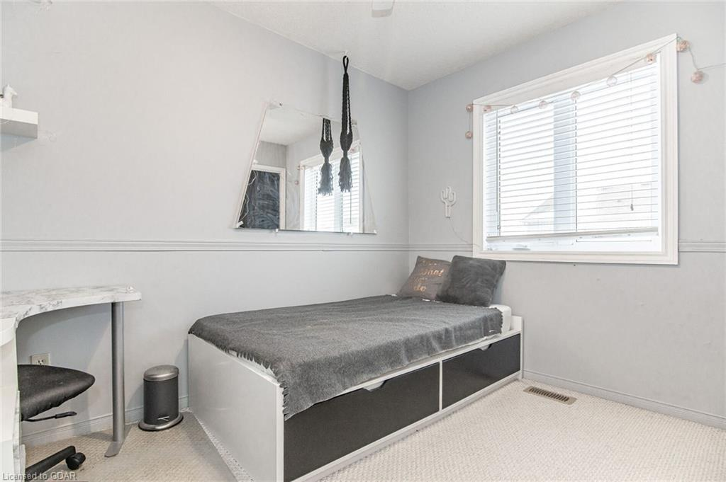 302 COLLEGE Avenue W Unit# 28, Guelph, Ontario (ID 40056065) - image 10
