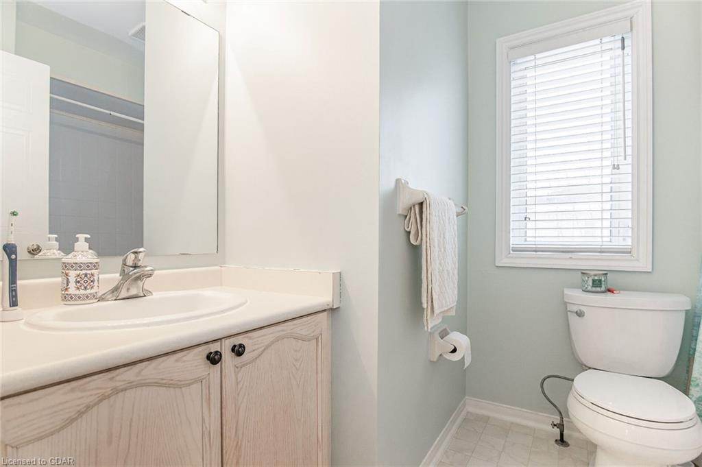 302 COLLEGE Avenue W Unit# 28, Guelph, Ontario (ID 40056065) - image 11