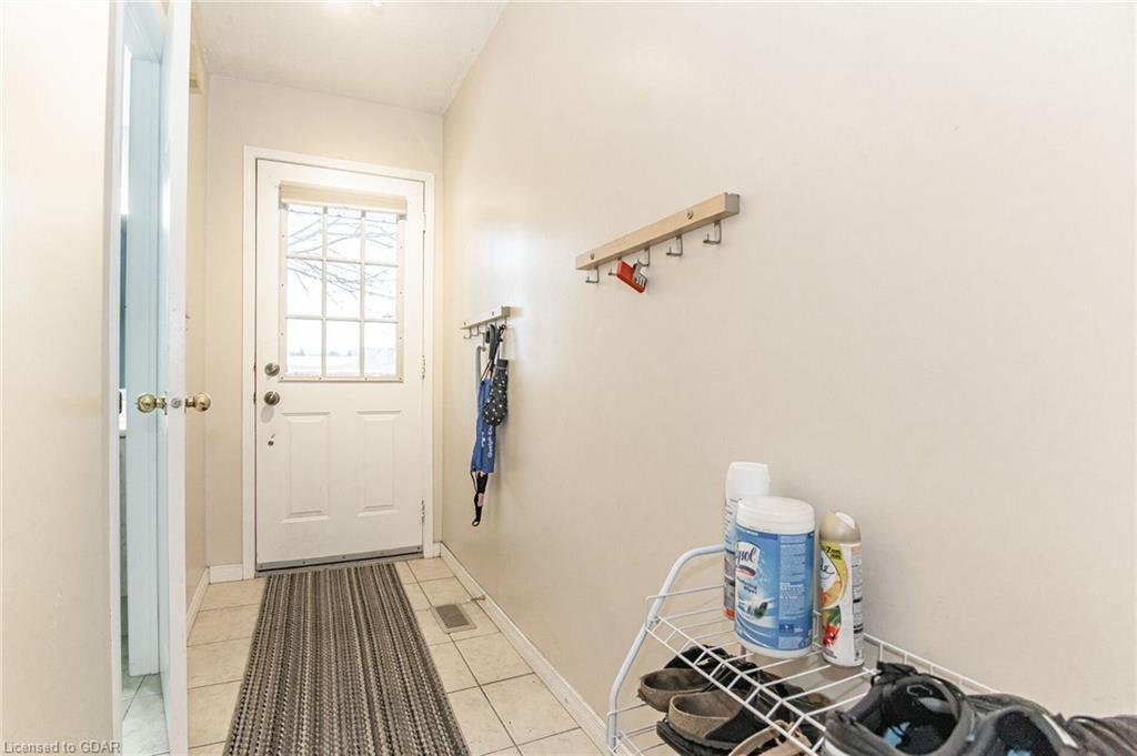 302 COLLEGE Avenue W Unit# 28, Guelph, Ontario (ID 40056065) - image 20