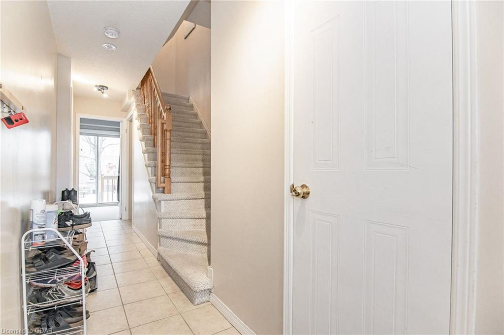 302 COLLEGE Avenue W Unit# 28, Guelph, Ontario (ID 40056065) - image 21