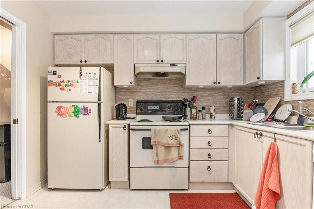 302 COLLEGE Avenue W Unit# 28, Guelph, Ontario (ID 40056065) - image 22