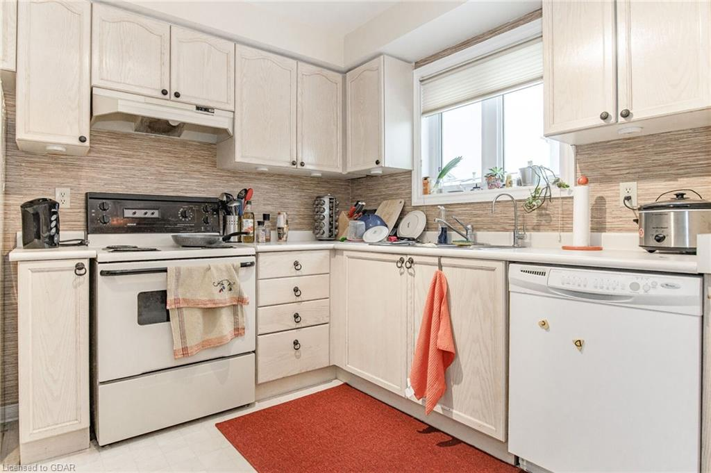302 COLLEGE Avenue W Unit# 28, Guelph, Ontario (ID 40056065) - image 23