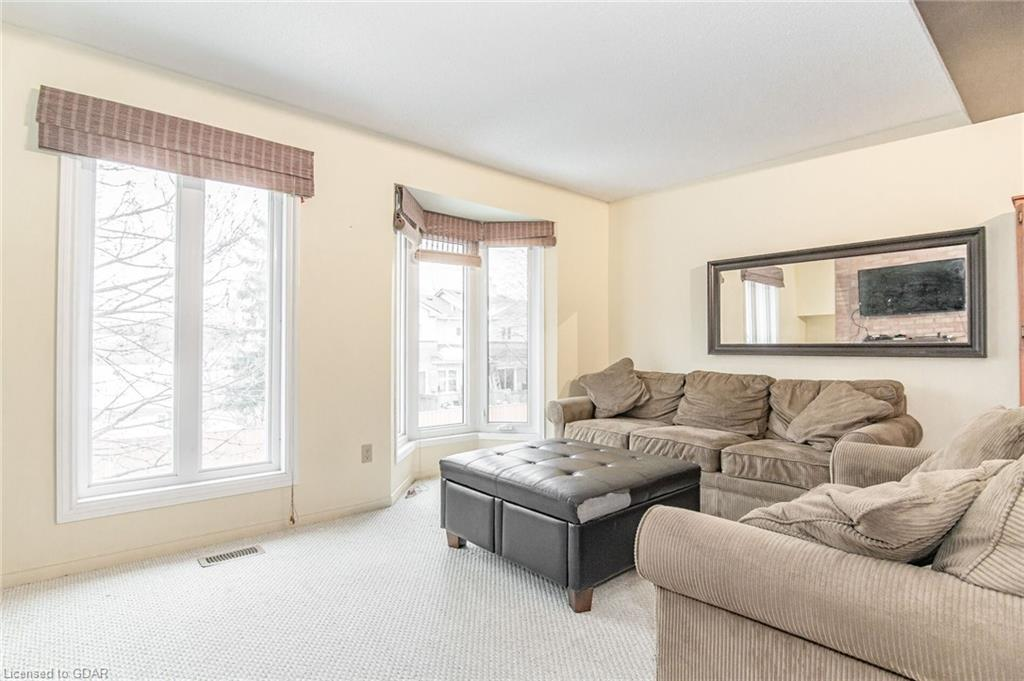 302 COLLEGE Avenue W Unit# 28, Guelph, Ontario (ID 40056065) - image 27