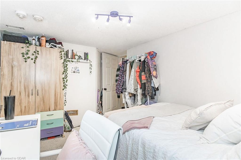 302 COLLEGE Avenue W Unit# 28, Guelph, Ontario (ID 40056065) - image 33