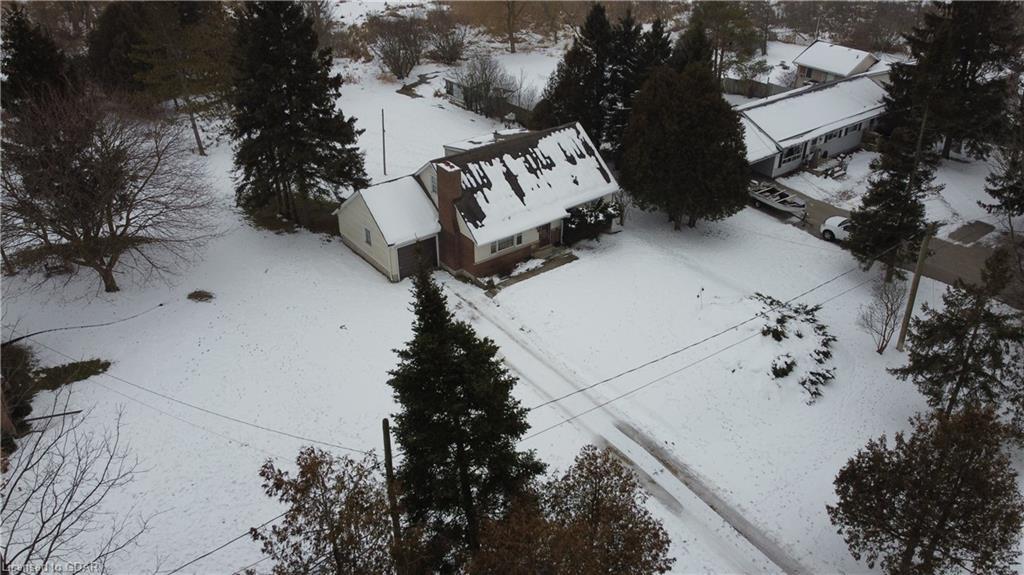 56 HARTS Lane W, Guelph, Ontario (ID 40056491)