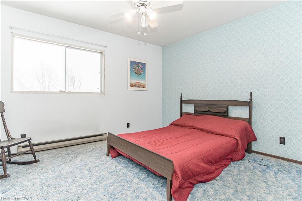 56 HARTS Lane W, Guelph, Ontario (ID 40056491) - image 13
