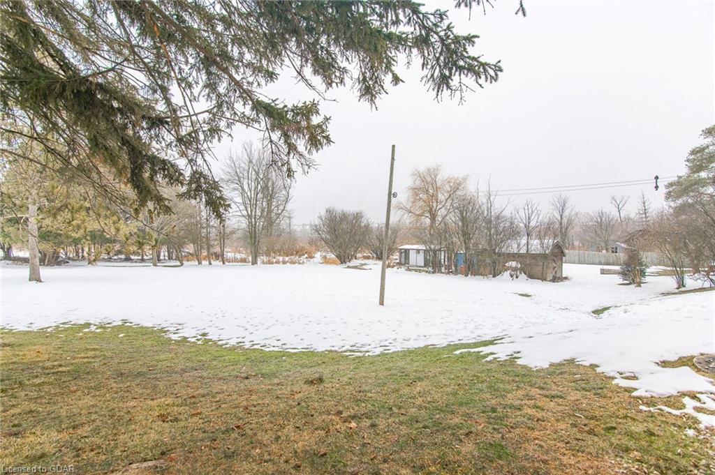 56 HARTS Lane W, Guelph, Ontario (ID 40056491) - image 19