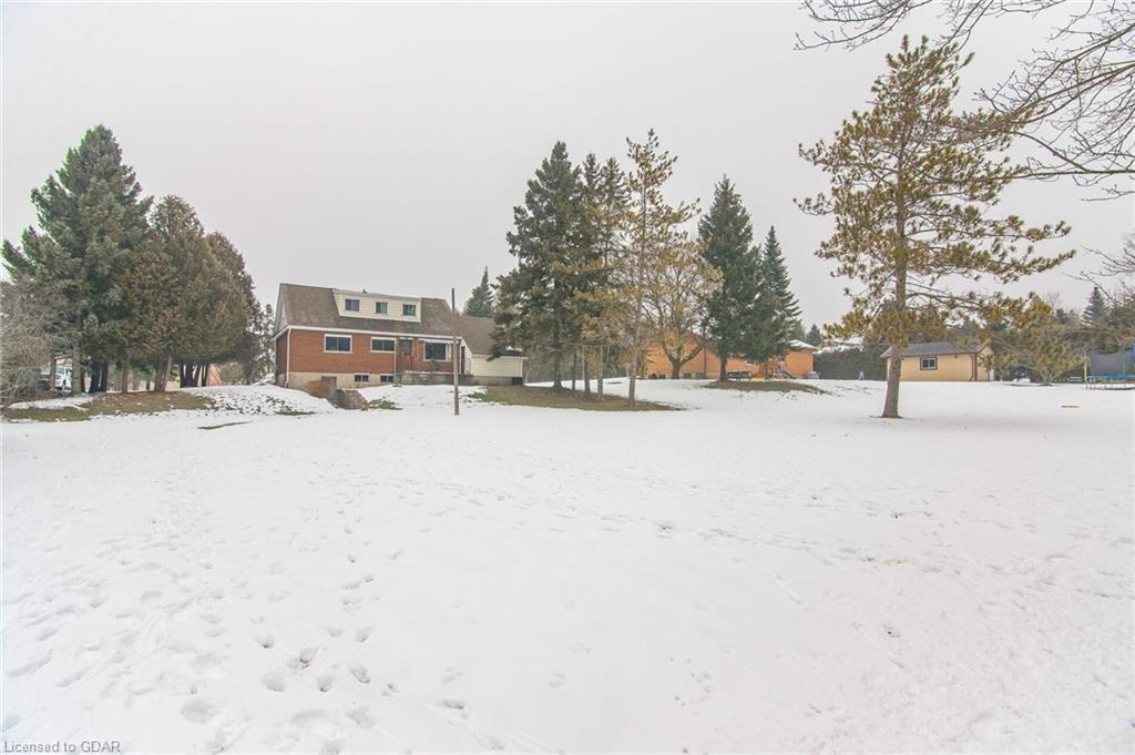 56 HARTS Lane W, Guelph, Ontario (ID 40056491) - image 21
