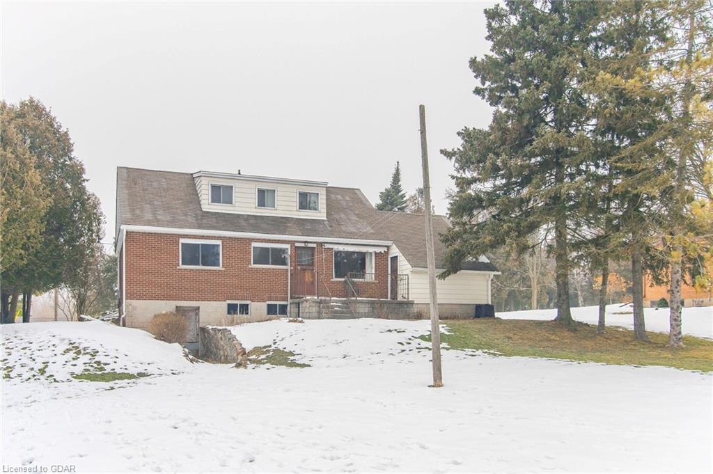 56 HARTS Lane W, Guelph, Ontario (ID 40056491) - image 24