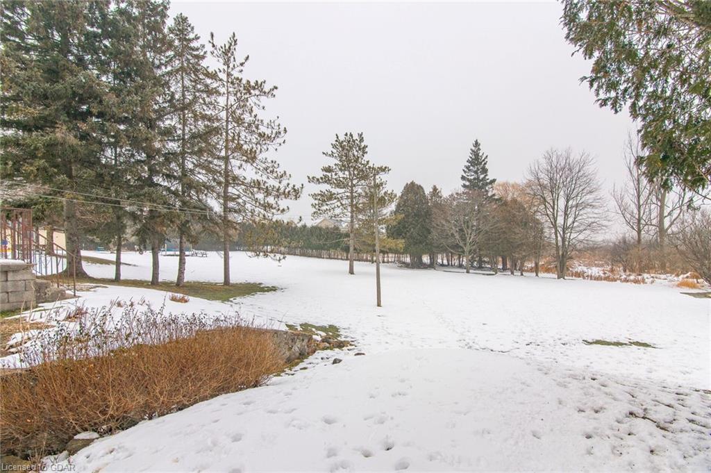 56 HARTS Lane W, Guelph, Ontario (ID 40056491) - image 25