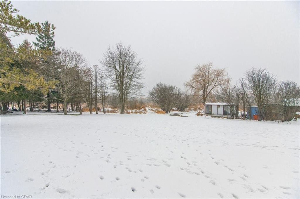 56 HARTS Lane W, Guelph, Ontario (ID 40056491) - image 37