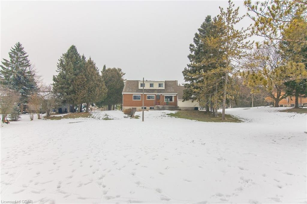56 HARTS Lane W, Guelph, Ontario (ID 40056491) - image 38