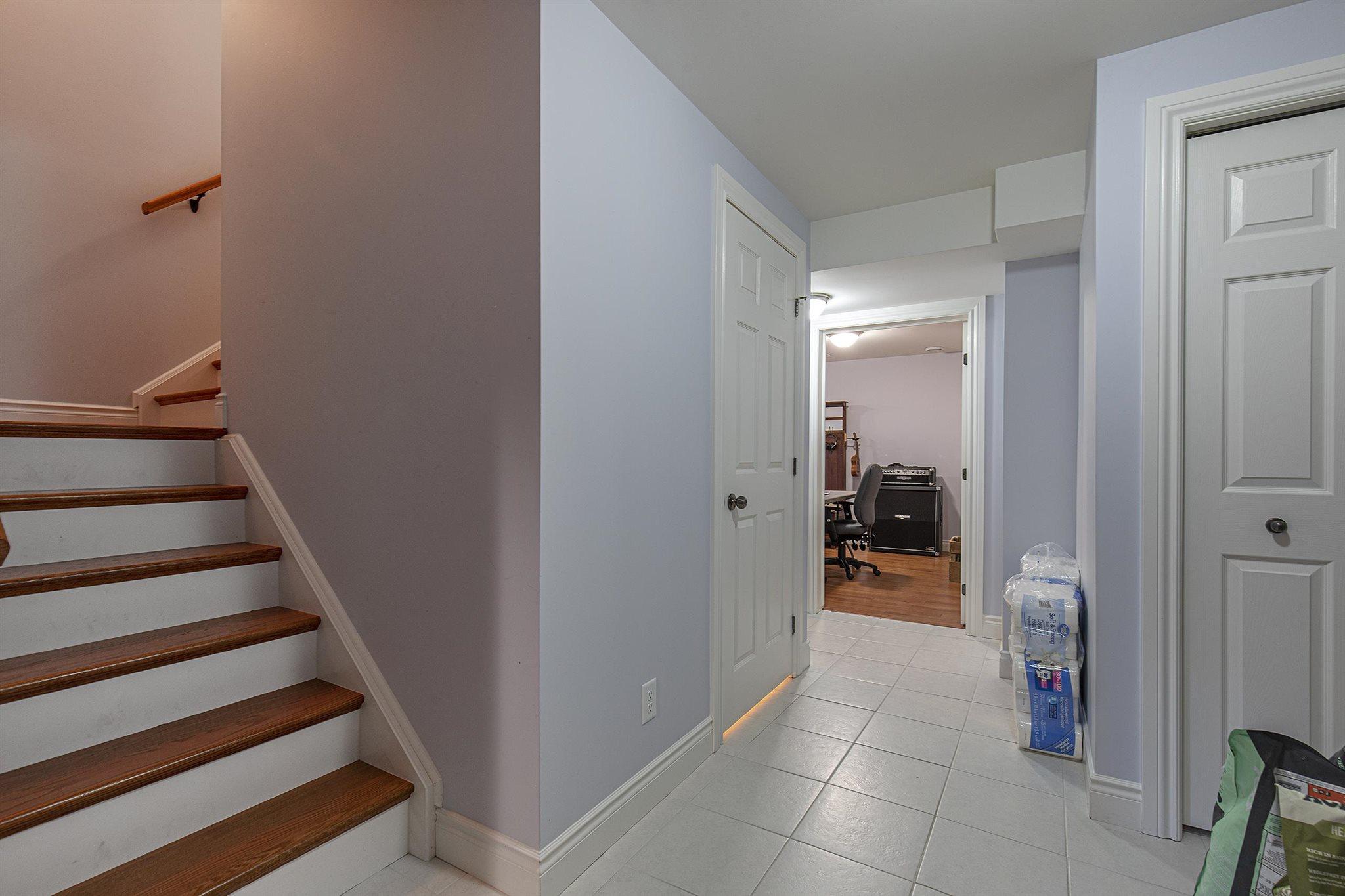 776 Muirfield Crescent, Kingston, Ontario (ID K21003173)