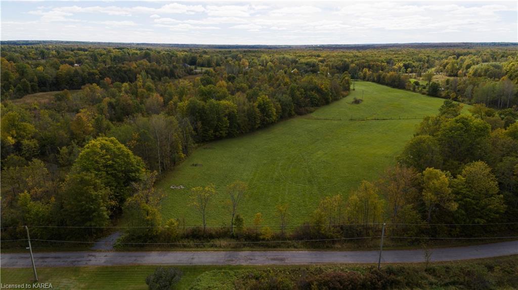 VERONA SAND Road, Verona, Ontario (ID 40173108)