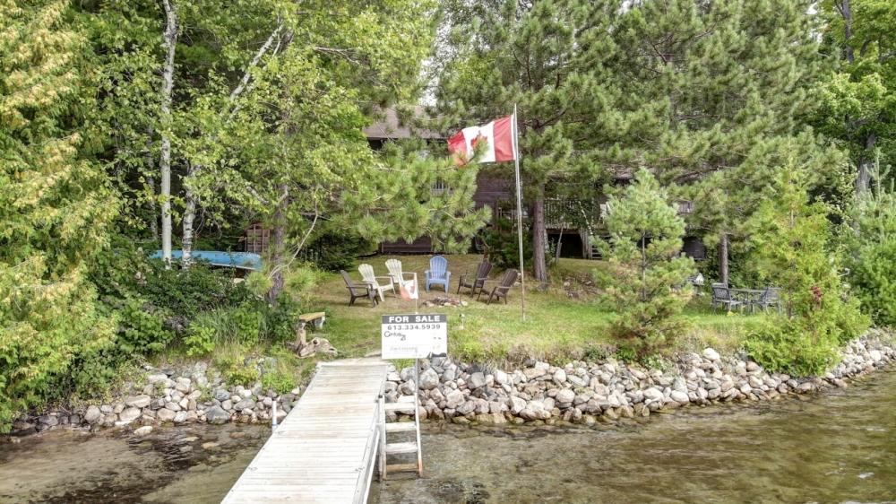 15 Jade Bay Road, Faraday, Ontario (ID 219082)