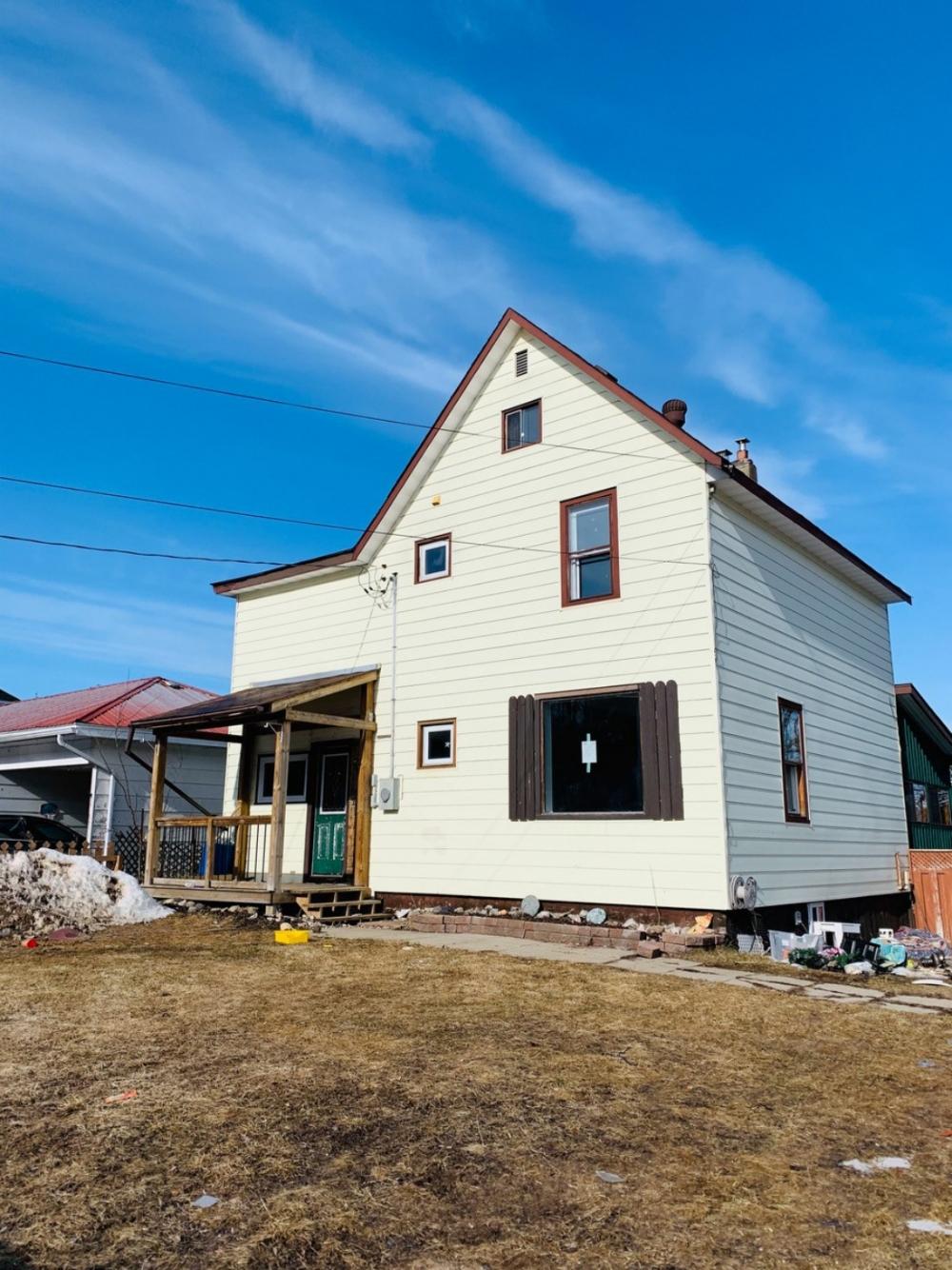 17 Sherbourne Street, S, Bancroft, Ontario (ID 252370)
