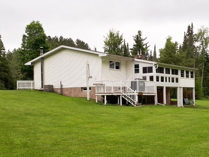 19740 Hwy 41, Cloyne K0H 1K0, Addington Highlands, Ontario (ID K19004177)