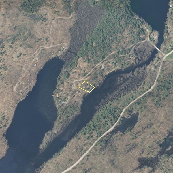 1097 Big Bay Drive,Salmon River Arden K0H 1B0, Central Frontenac, Ontario (ID K19006821)