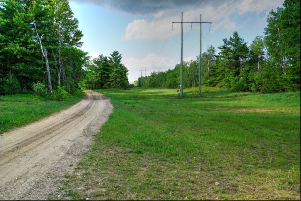 0 Fifth Concession Rd., Flinton K0H 1P0, Addington Highlands, Ontario (ID K20003370)